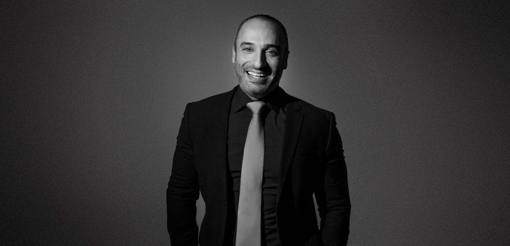 Garry-Pesochinsky-About-Lion-Property-Group-Founder