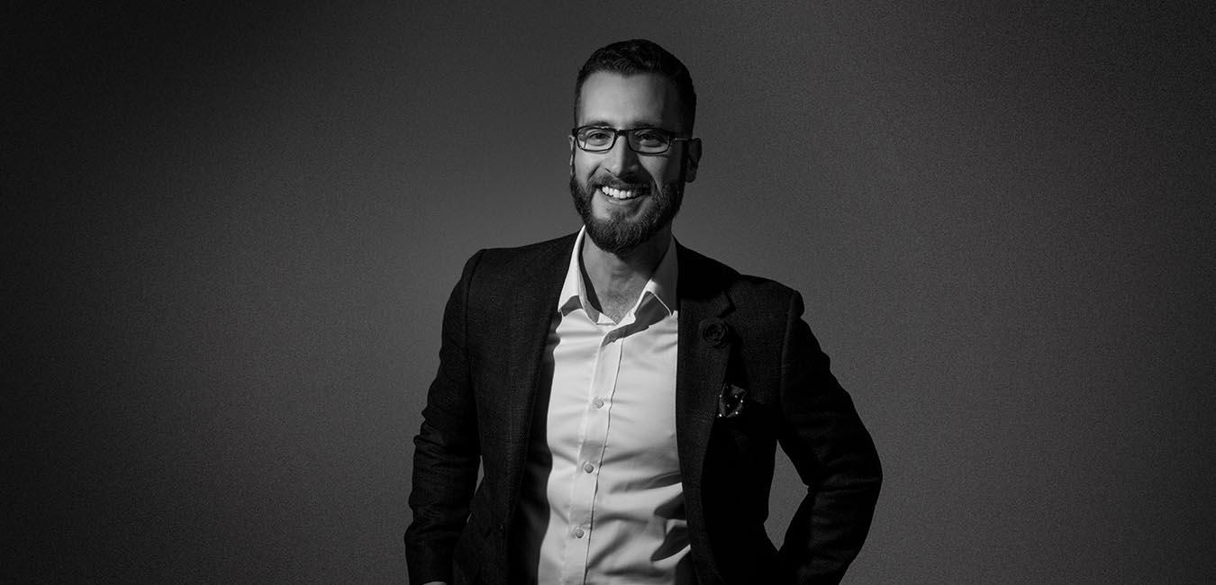 John-Sader-About-Lion-Property-Group-Founder