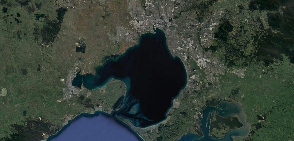 Best-Capital-Growth-in-Melbourne-header-20