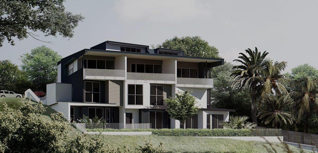 Brisbane-Property-Prices-feat-20