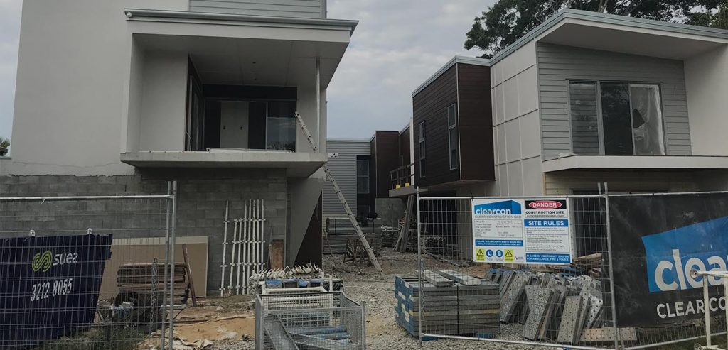 Property-Development-feat-20-