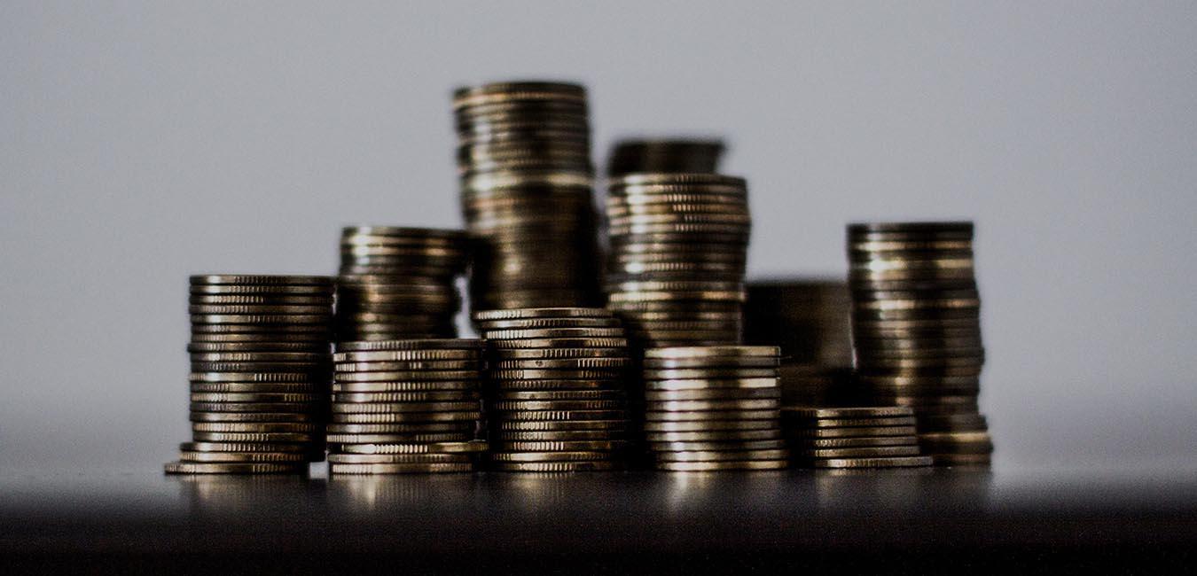capital-gains-header-20
