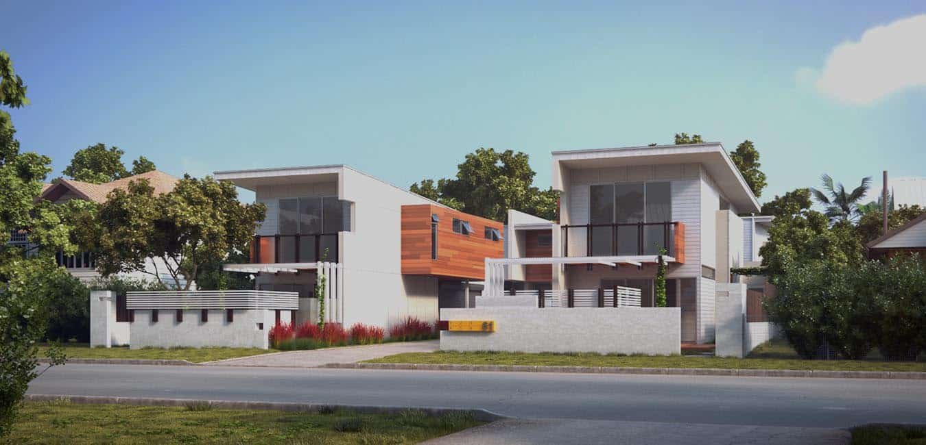 property-in-australia-20