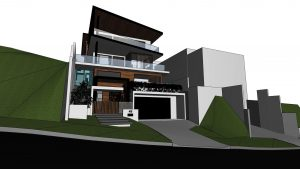 Olympus Property Development - Lion Property Group