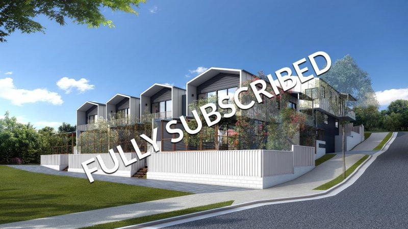 Banksia Property Development