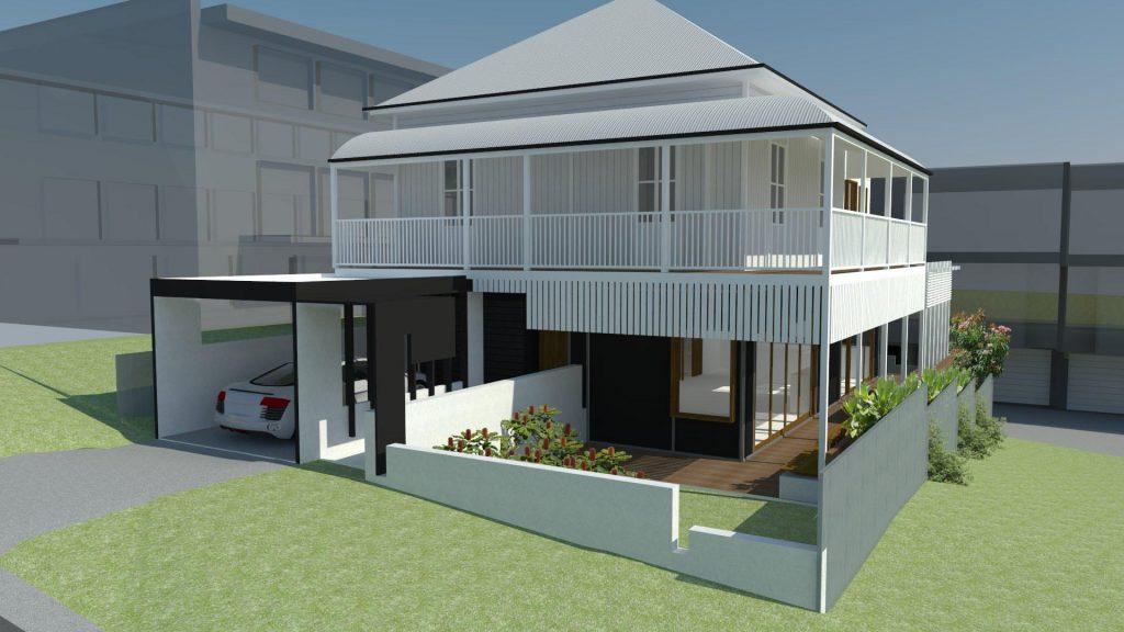 Epoch Property Development