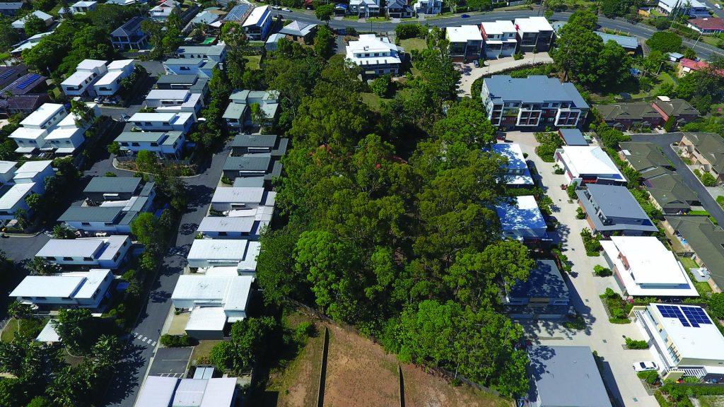 Everville Property Development
