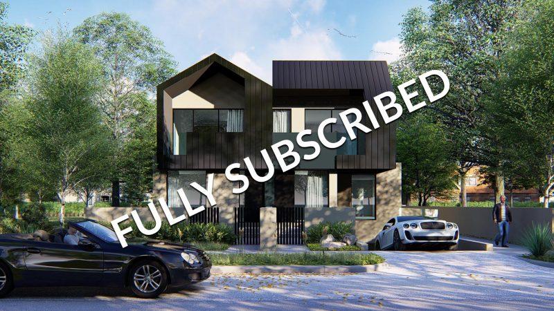 Noir Property Development