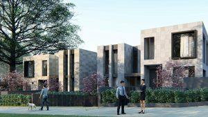 Eminence Property Development