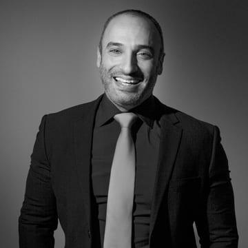 Garry-Pesochinsky-Our-Story---Lion-Property-Group