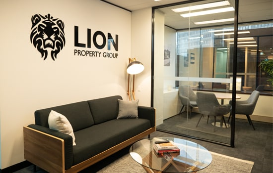 Lion-Property-Group-Property Development--South-Melbourne