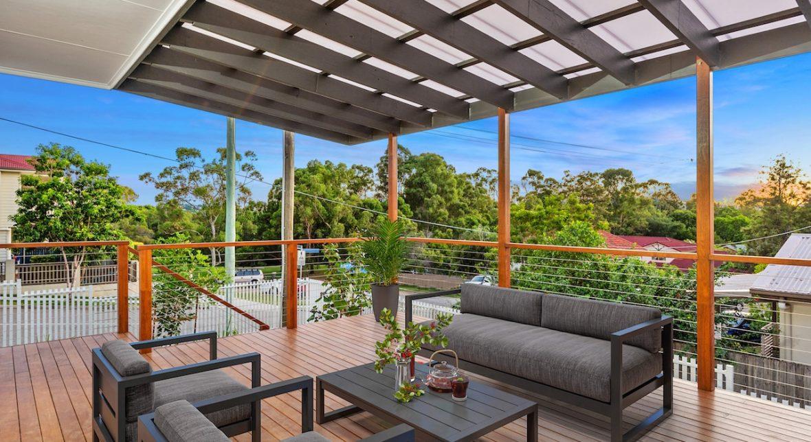Banksia Web Furniture (4)